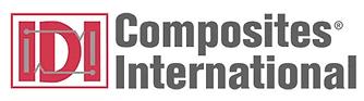 IDI Logo.webp