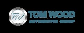 TW-AutoGroup-Logo.png
