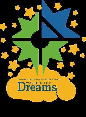 Walking for Dreams PCR Logo.png