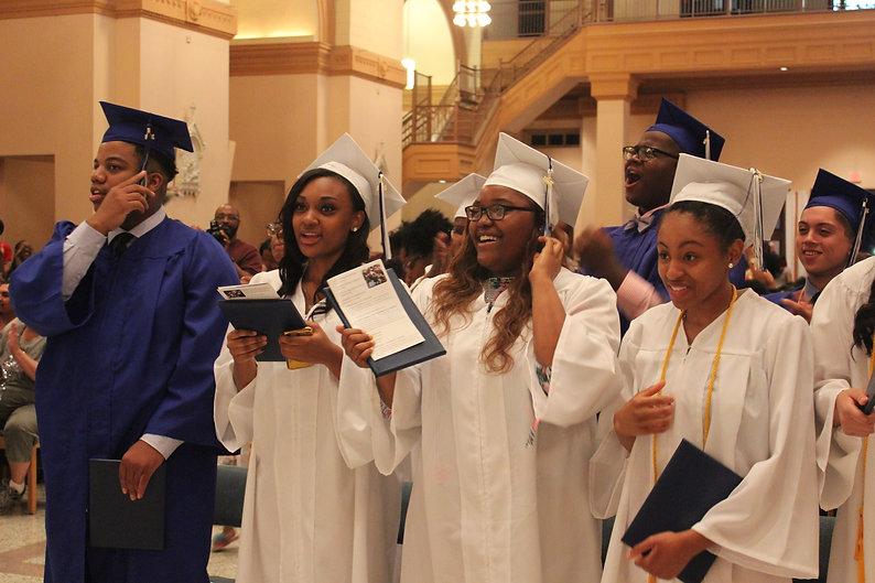 graduation 2018 (73).JPG