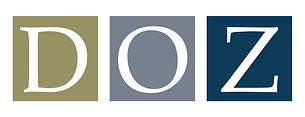 DOZ Logo.jpg