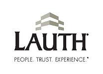 Lauth Logo 2.jpg