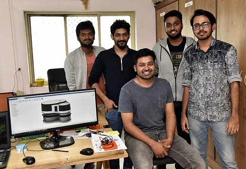 Futuristic_labs.jpg