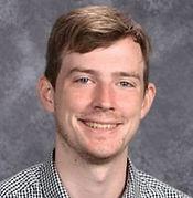 missing-Student ID-42.jpg
