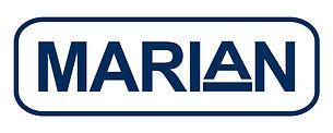 Marian Inc 2021.jpg