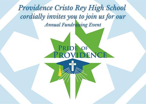 Pride of Providence Invite 2021.png