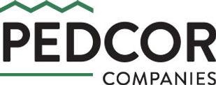Pedcor Logo.jpg
