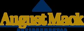 August MAck Logo.png