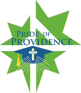 Pride of Providence Logo.png