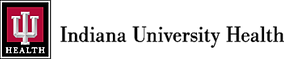 IHU Logo.png