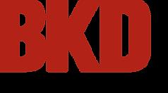 bkd-logo.png