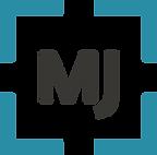 MJ-Standard-Logo.png