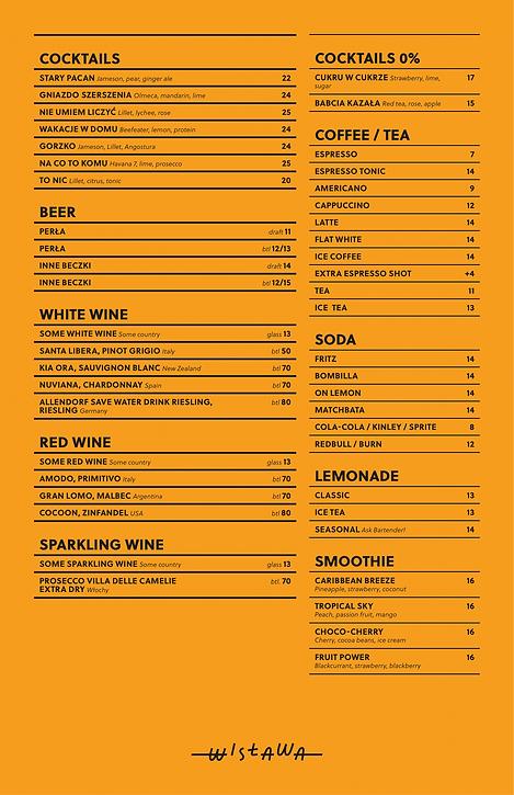 menu-barka6-190x297mm-spad3mm-2.png