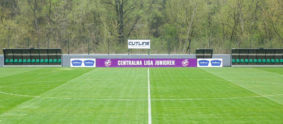 Świetna inauguracja na stadionie w Siennej