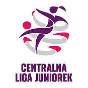 Centralna_Liga_Juniorek.jpg
