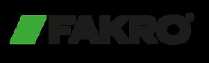 logo-fakro.png