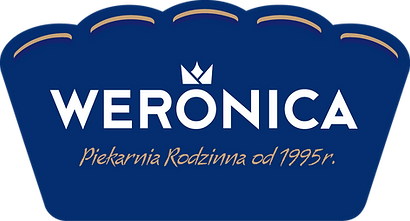 logo weronica.png