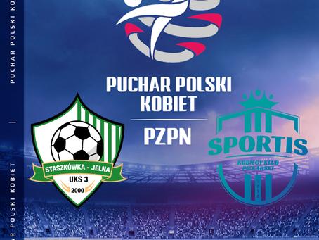 Ćwierćfinał Pucharu Polski