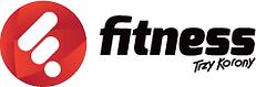 logo fitness trzy korony.png