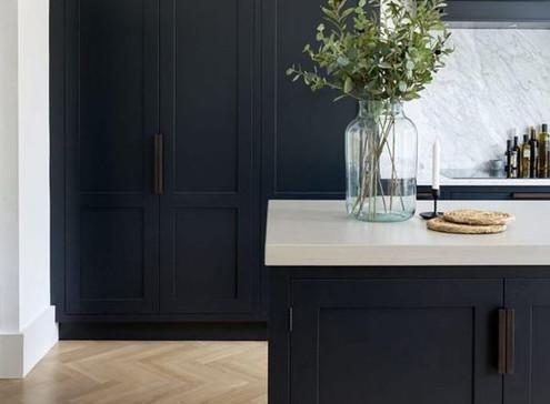 Kitchen Designs That Make Us Drool