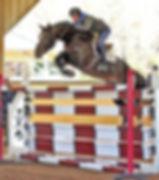 Trip-Test-big-jump-narrow.jpg.w300h339.j
