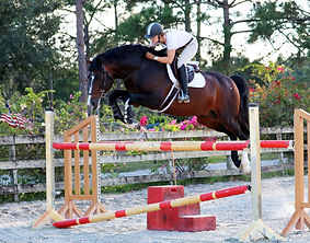 Lefty + Patti home jump web.jpg