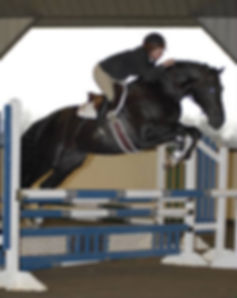 Raven-with-Brandi-blue-jump.jpg