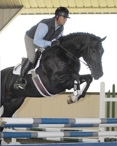 Raven-with-Paelo-blue-jump-.jpg