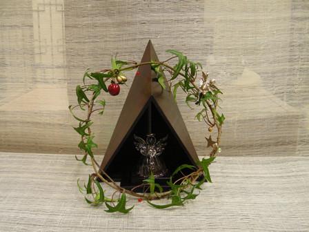 Christmas Style by MINIKASHIKO