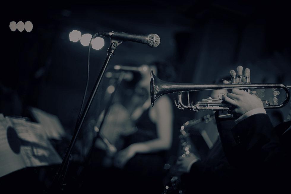 Jazz%20night%20club_edited.jpg