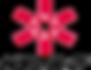 ns_group_logo.png