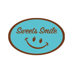 Sweets Smile