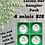 Thumbnail: Mini Sampler Pack (4)