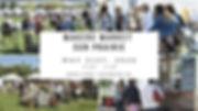 makers market banner.jpg