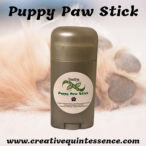 Puppy Paw Stick