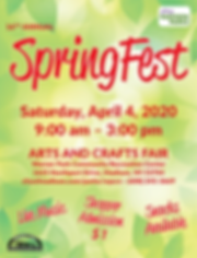 WPCRC-SpringFest2020-standard.tif