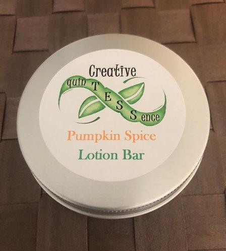 CLEARANCE Regular Lotion Bar