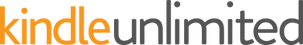 KU-logo-LP._V321076100_.png