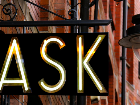 End Your Year Right with These 4 Questions