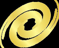 GOP Spiral.png