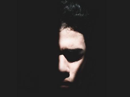 Depression: The Life Killer (saying goodbye to Anthony Bourdain)