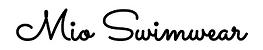 mio swimwear.PNG