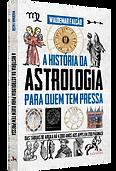 astrologia pressa.png