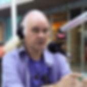 radioglobo_edited.jpg