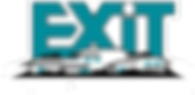 EXIT_LOGO_KO Use this one (White).png