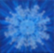 Blue Ocean Mandala.jpg