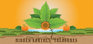hiddenearthlytreasures_main copy.png