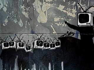 Il ruolo della televisione nell'era di Internet