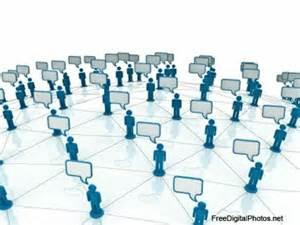 La comunicazione: un bisogno umano irrinunciabile