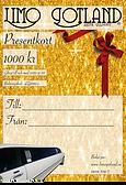 Presenkort1000.png